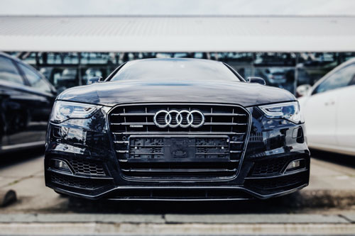 Important Articles We've Published For Audi Owners