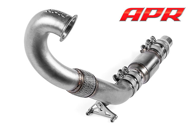 Exhaust Systems | MINHS Automotive