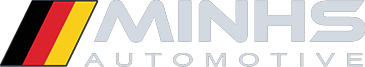 MINHS Automotive